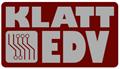 Klatt EDV Berlin Logo